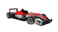 RSR Formula 3 - v.3.1