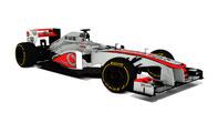 F1 Opponent 2013 - v1.03
