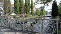 Obere Freiarchenbrücke