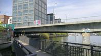 Elsenbrücke