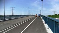 Minna-Toddenhagen-Brücke