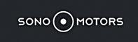 Sono Motors baut das weltweit 1. sonnenbetriebene Serienfahrzeug