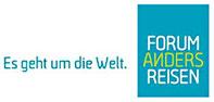 Forum Anders Reisen, Verband für nachhaltigen & fairen Tourismus
