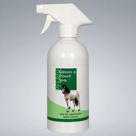 Produkte für die Pferdepflege bei Zoo Kellner in Maxhütte Haidhof