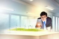 planung windenergie | energy-vision.de