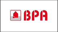 Logo der Firma BPA