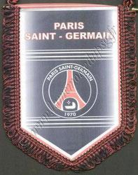 PSG (Moyen format 6)