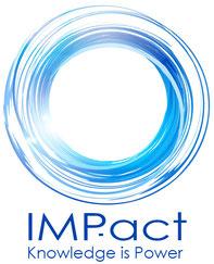 Logo IMP-act
