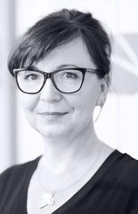 Osteopathie Kinderosteopathie Duisburg Moers Krefeld Oberhausen