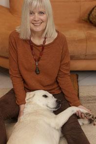 Christina von Puttkamer