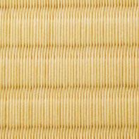 ダイケン和紙 黄金色