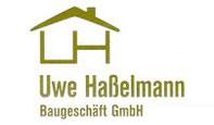 Uwe Haßelmann Baugeschäft GmbH - Werbegemeinschaft Habenhausen-Arsten