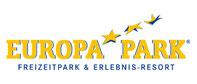 europa park jahreskarte übersicht