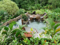 Arenal Adventure Tours