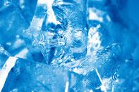 溶存酸素除去装置 画像