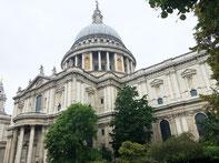 Foto's Londen