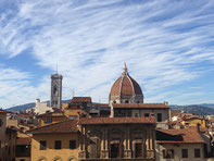 Reisfoto's Florence