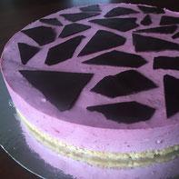 eifachfein-Himbeer_Frischkäse-Kuchen.jpg