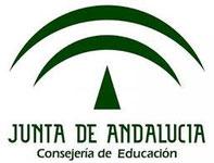 Materiales educativos reconocidos por la Dirección General de Innovación Educativa de la Consejería de Educación de Andalucía (Convocatoria 2013/2014)
