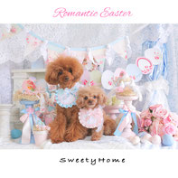 (A)Romantic EASTER
