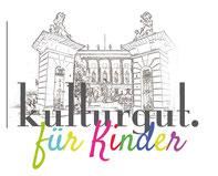 Stadtführungen für Kinder von Kulturgut Berlin