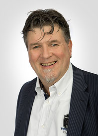 Dietmar Winsel