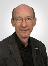 Peter Gärner