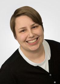Kirsten Eilbrecht