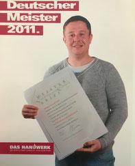 KÄLTEgrad! Lukas Bullik zertifizierter Kälteanlagenbauermeister, Betriebswirt, Tel. +49 201 4364 8888