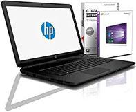 gutes bestes HP Notebook Laptop kaufen billig guenstig test tipps erfahrungen meinungen vergleich online bestellen sparen schnaeppchen