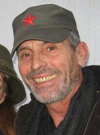 Franz Hinrichsmeyer