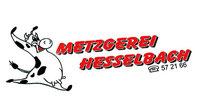 Metzgerei Hesselbach