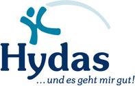 Hydas GmbH & Co. KG
