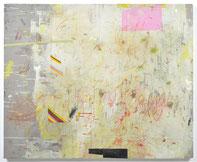 2018- 19 Paintings