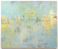 2016- 17 paintings