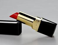 Erika Gerber Farb- und Modestilberatung Oftringen und Zofingen