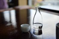 麹料理ごはん自由が丘、日本酒/地酒メニュー