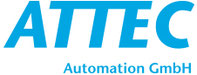ATTEC Automation GmbH
