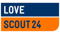 Logo LoveScout24