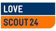 Logo LoveScout24