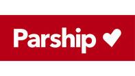 Parship-Logo