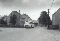 Bild: Teichler Panzerlinder Wünschendorf