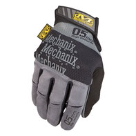 Mechanix Specialty 0.5mm High-Dexterity Glove