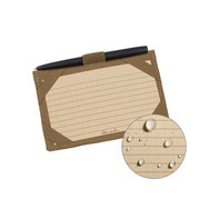 Rite In The Rain Index Card Wallet Kit