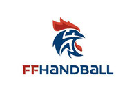 Fédération de handball