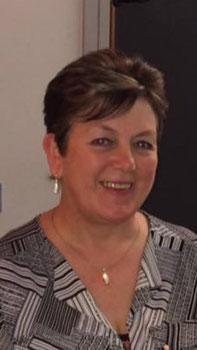 Sheila Ewan
