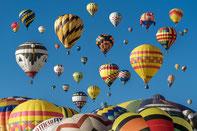 Hypnose Nichtraucher Ballons Mental Power Köln