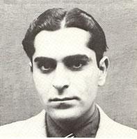 Adi Sheriar Irani ( Jrn.)