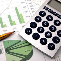 XLpourTPME : Excel pour calculer et visualiser les résultats