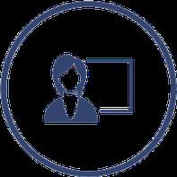 Partenaires Objets connectés - Internet des objets